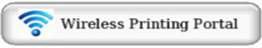 Wireless Printing button with a link attached to access wireless printing http://www.printeron.net/appld/alpha-park-library